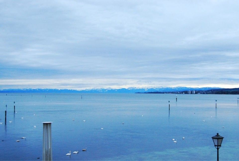 07 bodensee suiza