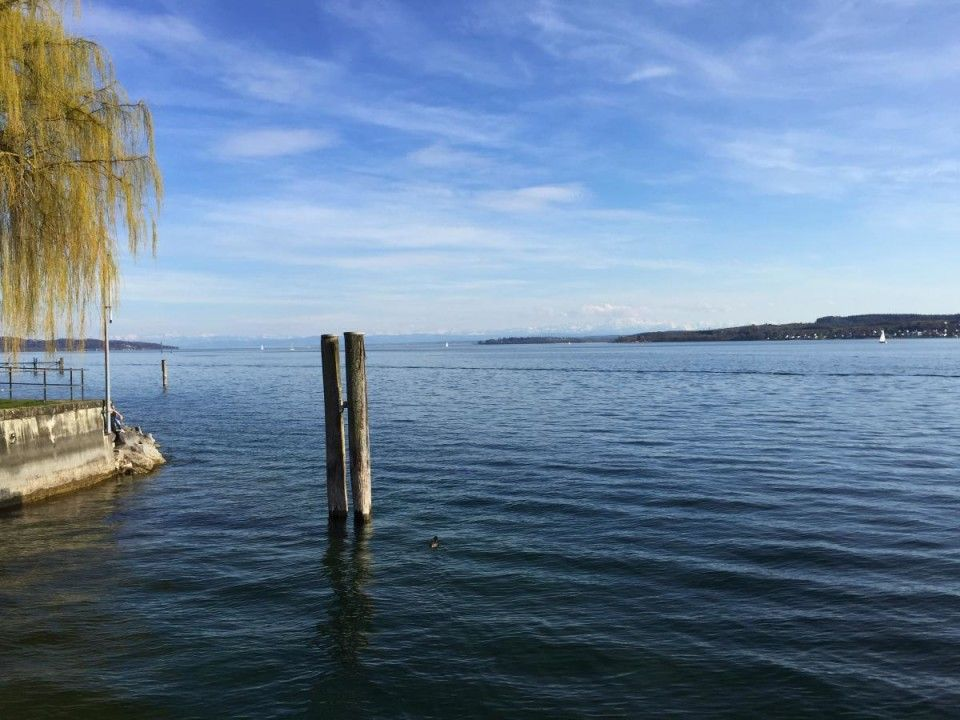 05 Bodensee