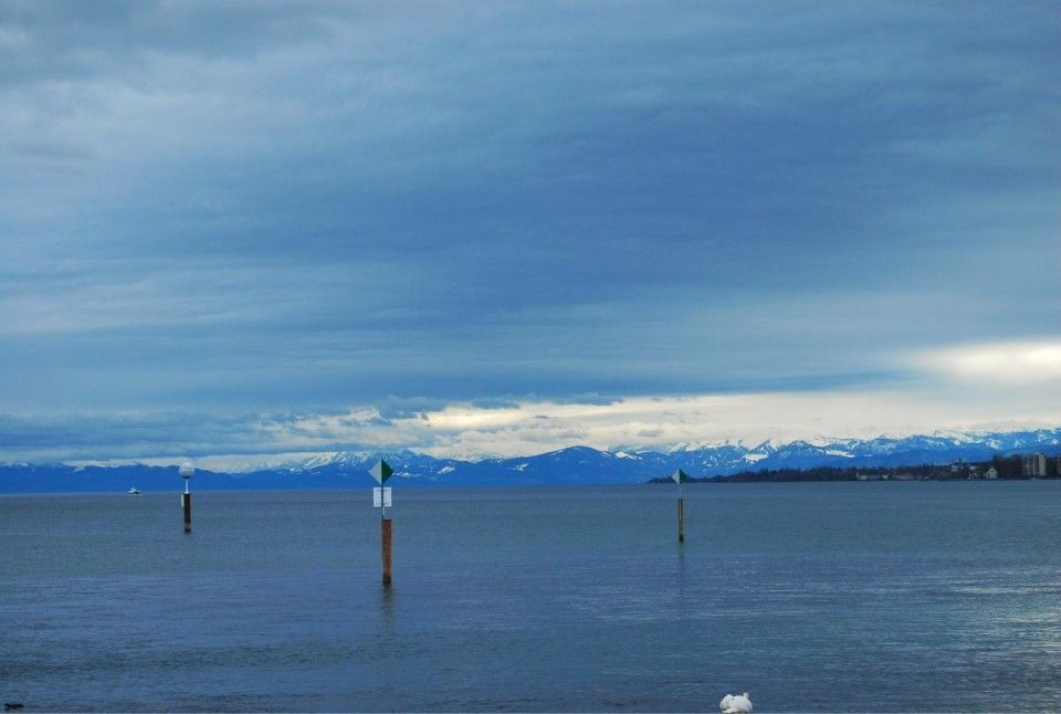 16 bodensee suiza