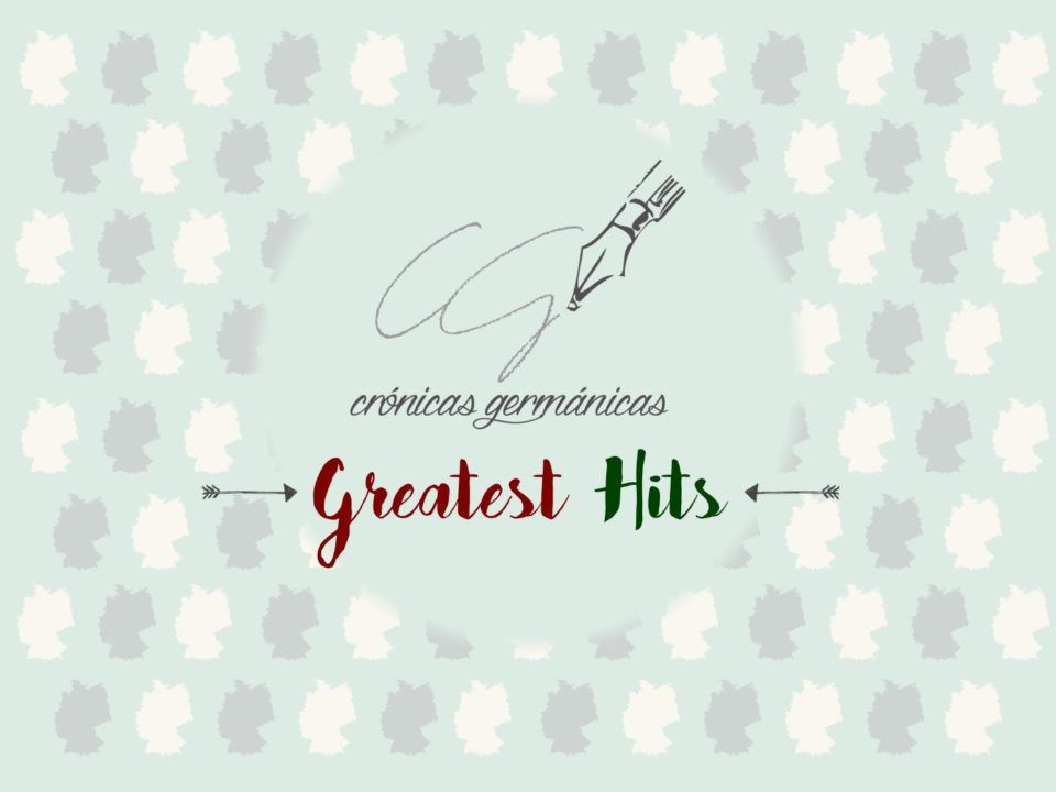 cronicas-germanicas-greatest-hits